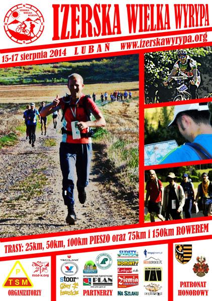 plakat_2014-izerska