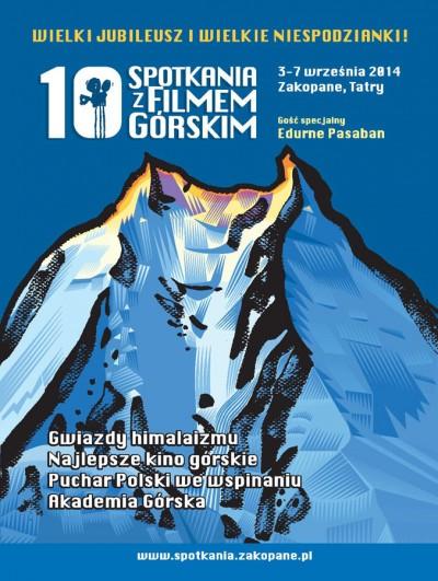 10spotkania-z-filmem-gorski-zakopane-plakat-400x531