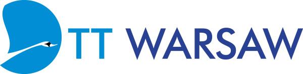 TTwarsaw_logo_NEW 2014