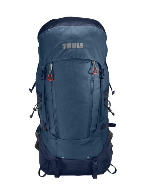 Thule Guidepost 65L