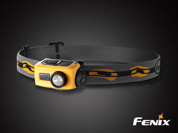 fenix1