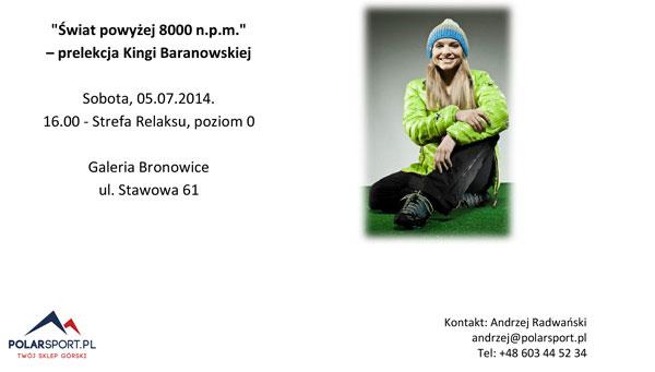 kinga-baranowska-prelekcja-krakow