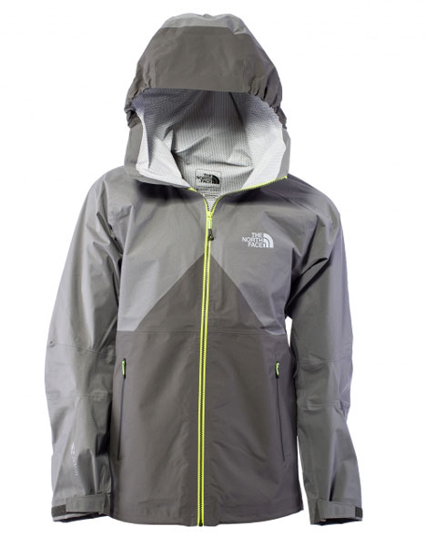 The North Face, kurtka Fuseform™ Originator