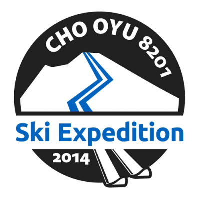 Cho-Oyu-8201-Ski-Expedition-2014-400x400