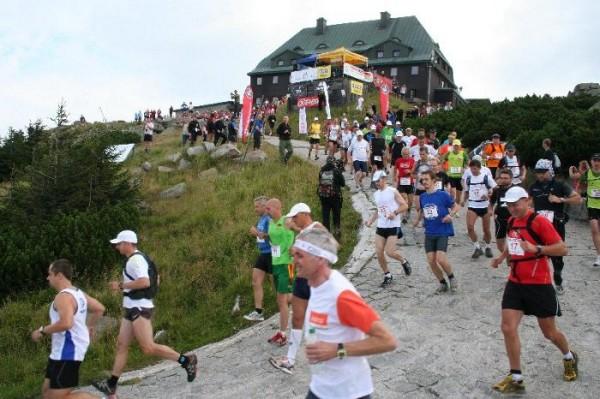 Maraton Karkonoski 2014 1528_1312719367