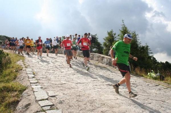 Maraton Karkonoski 2014 1528_1312719380