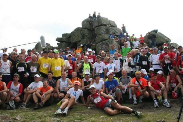 Maraton Karkonoski 2014 1528_1312719398