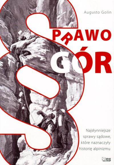 Prawo-gor-Augusto-Golin-400x576