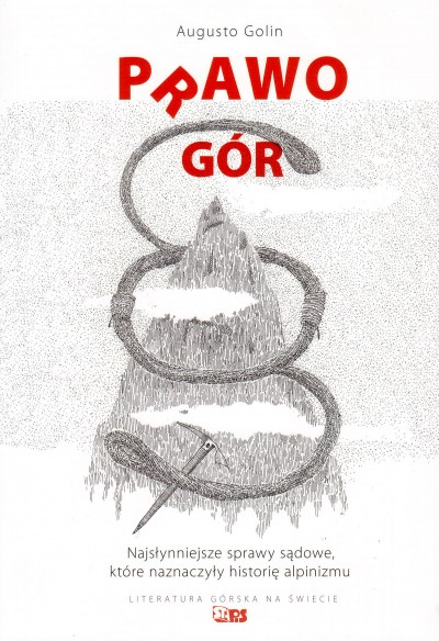 Prawo-gor-Augusto-Golin-czekan-400x584