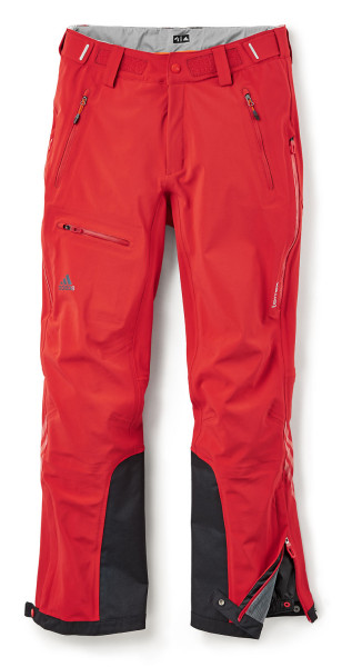 Spodnie adidas Terrex Blaueis