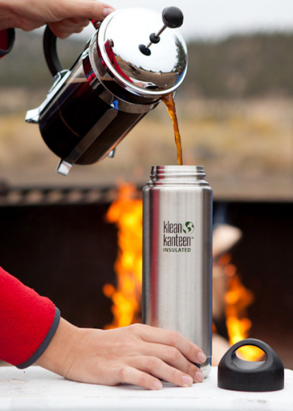 KleanKanteen_insulated