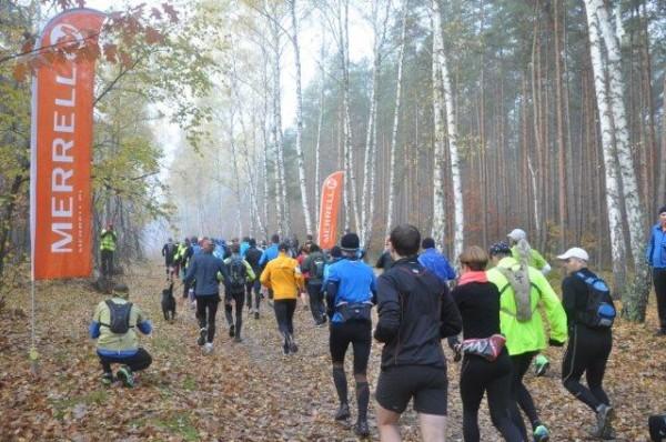 Maraton_Kampinoski_foto1