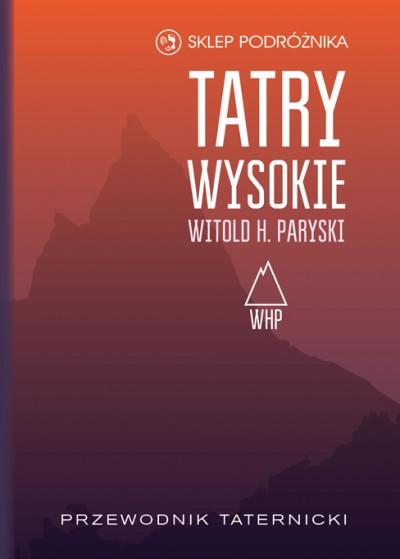 Tatry-Wysokie-Witold-H.-Paryski-400x559