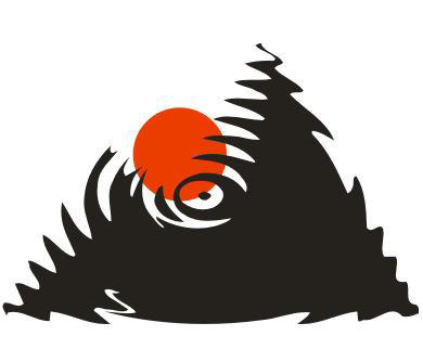 explorers-festival-logo