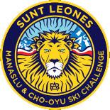 hic-sunt-leones-manaslu