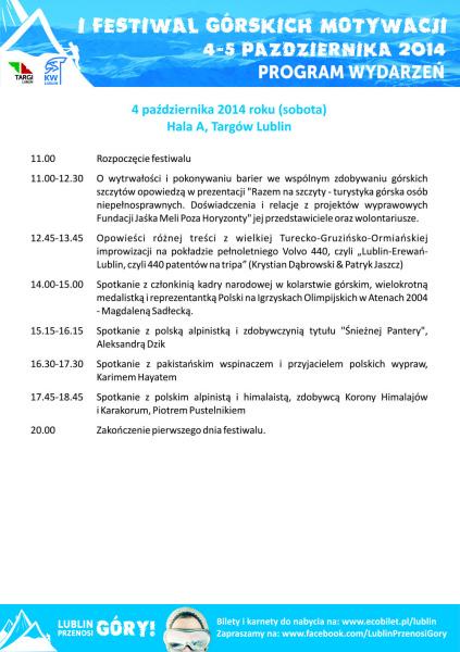 program_A5.cdr