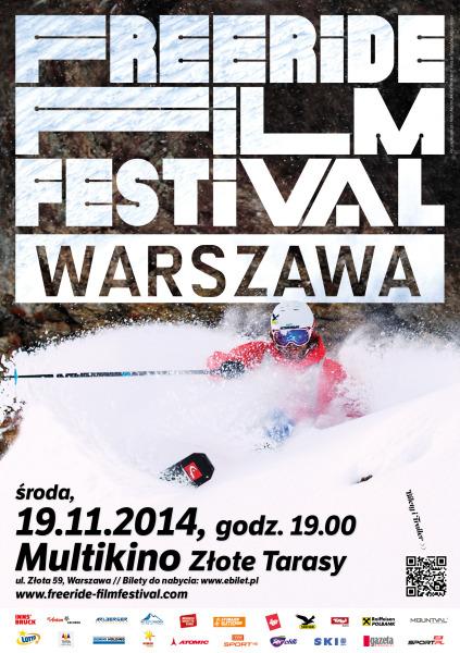 fff14_warszawa plakat
