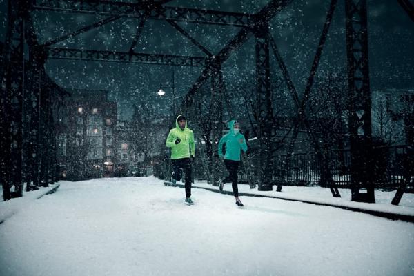 running_bridge