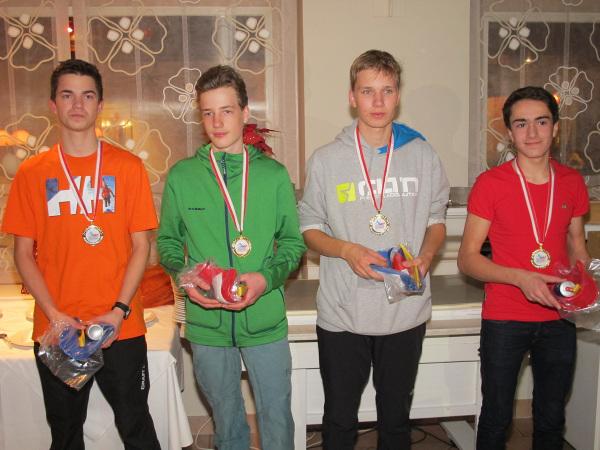 Jugendcamp-2015_002_Foto-Alex-Lugger