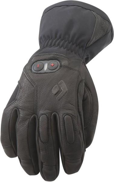 Rękawice Cayenne