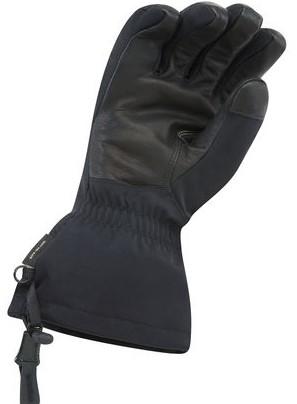 Rękawice ENFORCER
