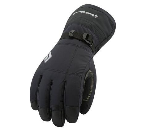 Rękawice SOLOIST