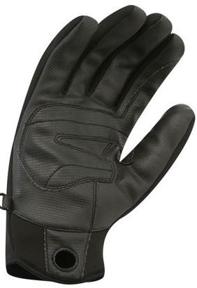 Rękawice TORQUE