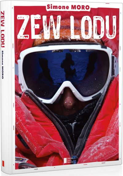 Zew-lodu-Simone-Moro-400x574