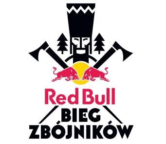 bieg-zbojnikow-2015-logo