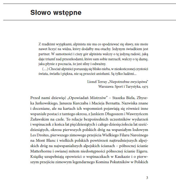 strona3