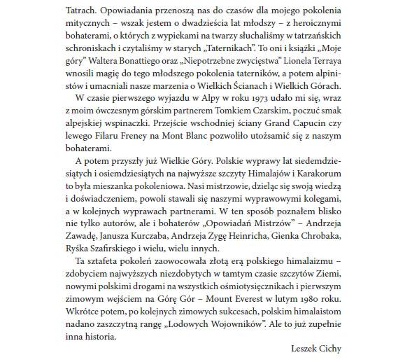 strona4
