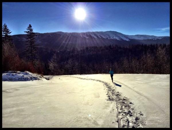 bieg-snieznej-pantery-2015-zawoja4