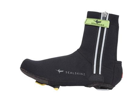 Sealskinz, neoprenowy pokrowiec na buta halo