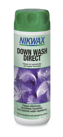 Down_Wash_Direct_Visual_English