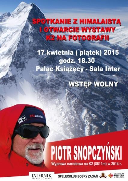Piotr_Snopczynski_plakat