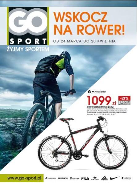 plakat_wskocz_na_rower