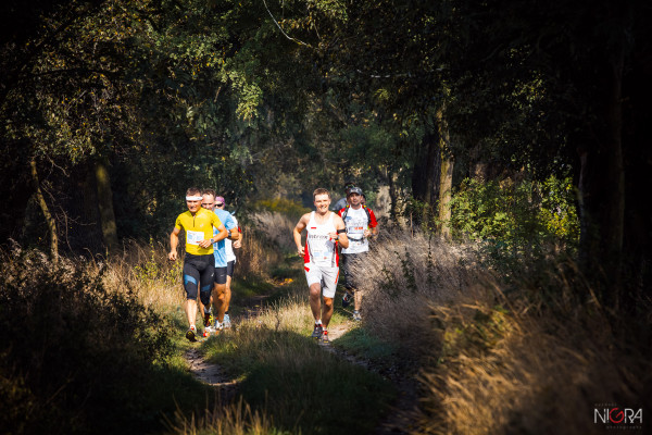 2014-09-20 Forest Run fot.G.Lisowski-50