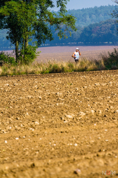 2014-09-20 Forest Run fot.G.Lisowski-55