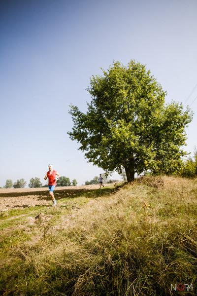 2014-09-20 Forest Run fot.G.Lisowski-67
