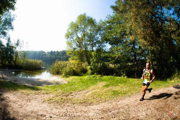 2014-09-20 Forest Run fot.G.Lisowski-70