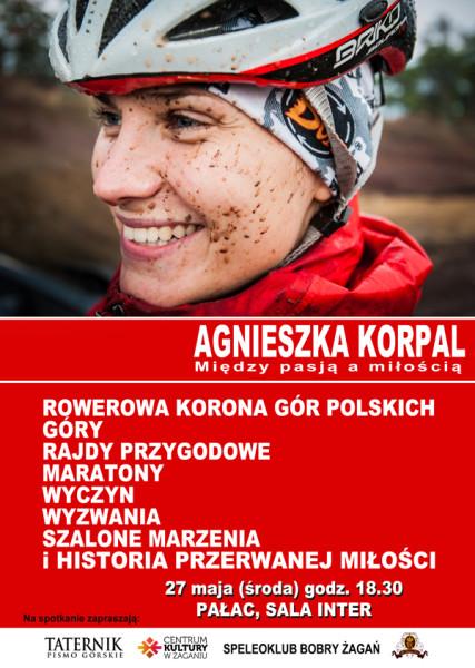 Agnieszka+Korpal_plakat_Zagan