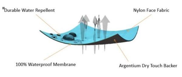 membrana_stronka