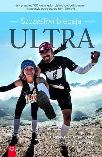 szczesliwi-biegaja-ultra-b-iext28459000