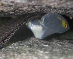 Przykładowe osadzenia Tricamów