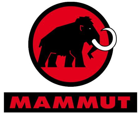 mammut_logo_0
