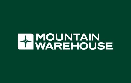mountain-warehouse-logo
