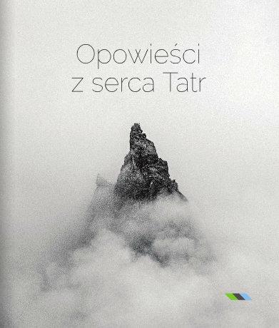 Opowiesci_z_serce_Tatr_okladka