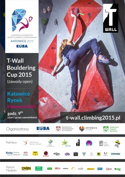 T-Wall_Bouldering_Cup