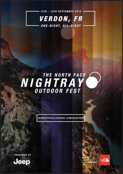 NIGHTRAY-FINAL-KV