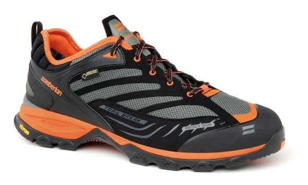 Zamberlan, buty TrailBreak GTX® RR